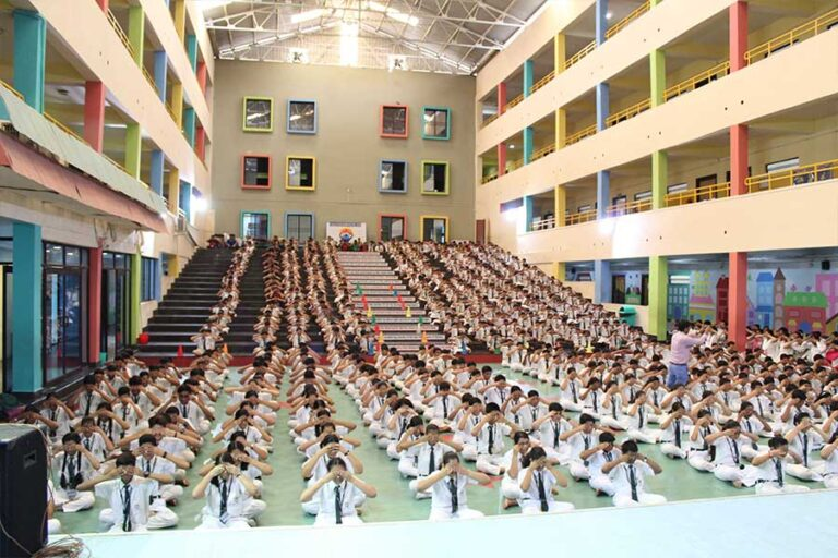 Yoga_day_12