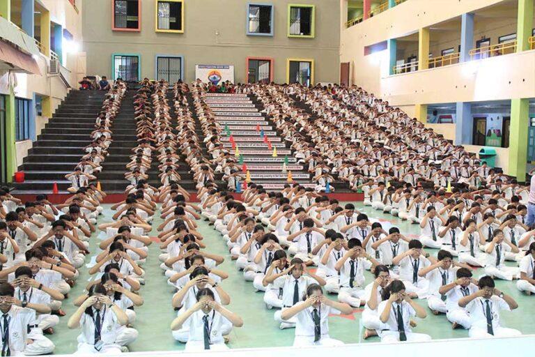 Yoga_day_13