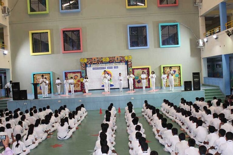 Yoga_day_33