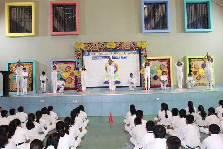 Yoga_day_34