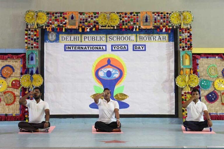 Yoga_day_36
