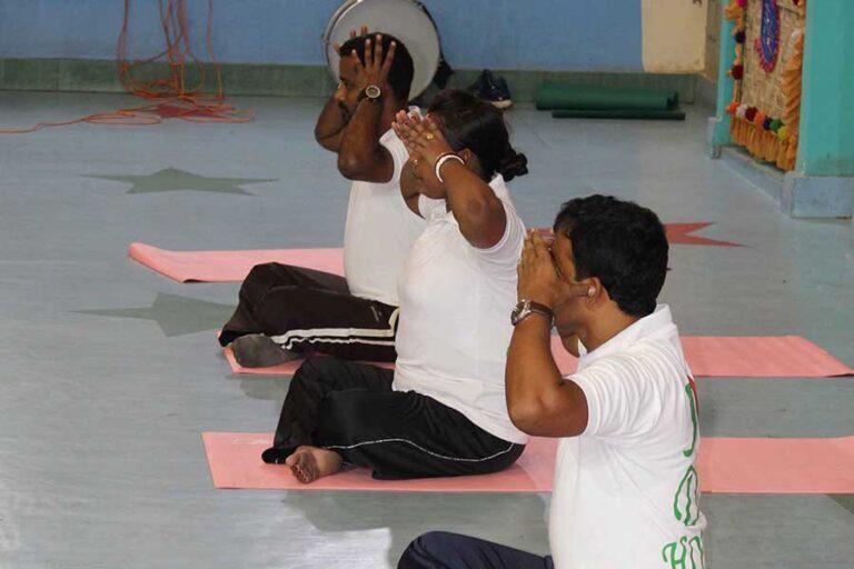 Yoga_day_43